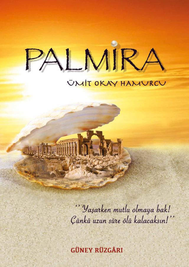 PALMİRA